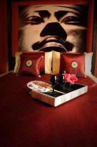 Serenite Guesthouse - Siem Reap
