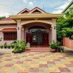 Sérénité Guesthouse Siem Reap