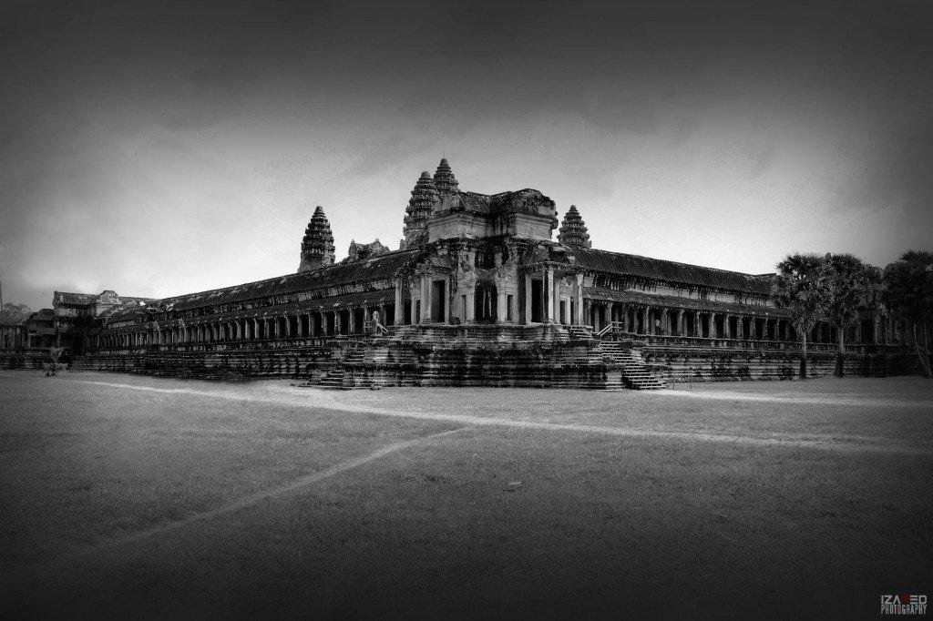 APERCU des TEMPLES D'ANGKOR et explications angkor-501