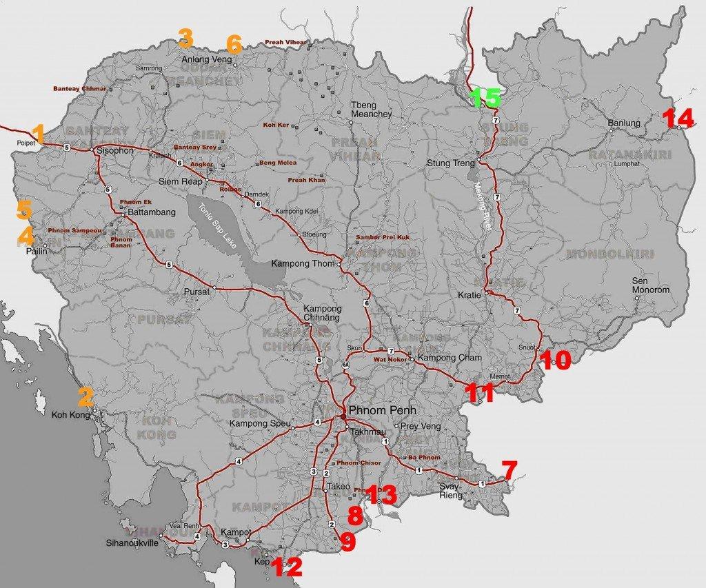carte poste frontière2